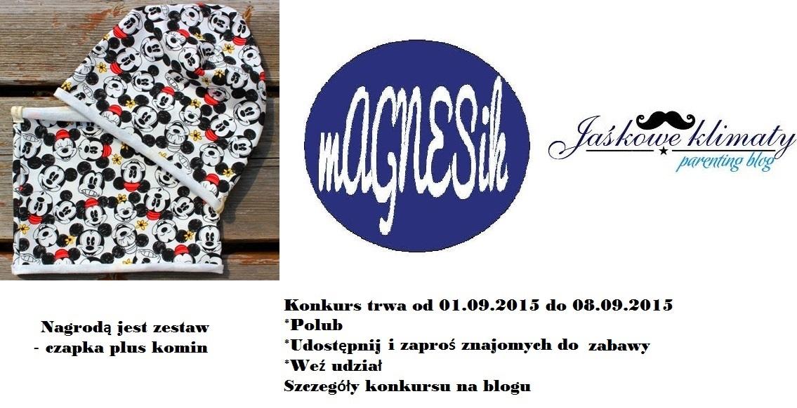 IMG_6186 - Kopial
