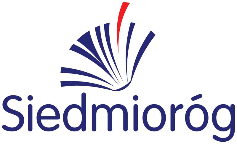 logo siedmiorog 2015