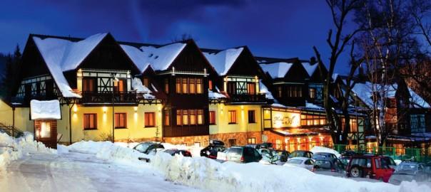 hotel-w-karpaczu-na-sylwester-604x270