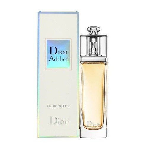 pol_pl_Christian-Dior-Addict-100ml-W-Woda-toaletowa-52179_2
