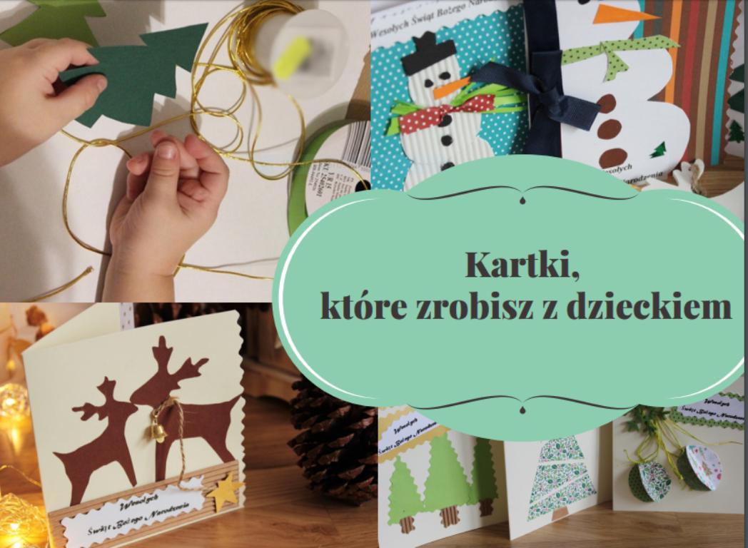 http://www.jaskoweklimaty.pl/kartki-swiateczne-ktore-zrobisz-dzieckiem/