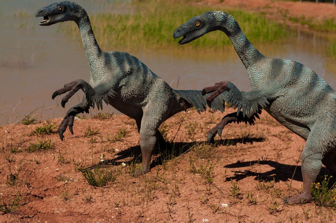 zabawki-i-gadzety-dla-fana-dinozaurow
