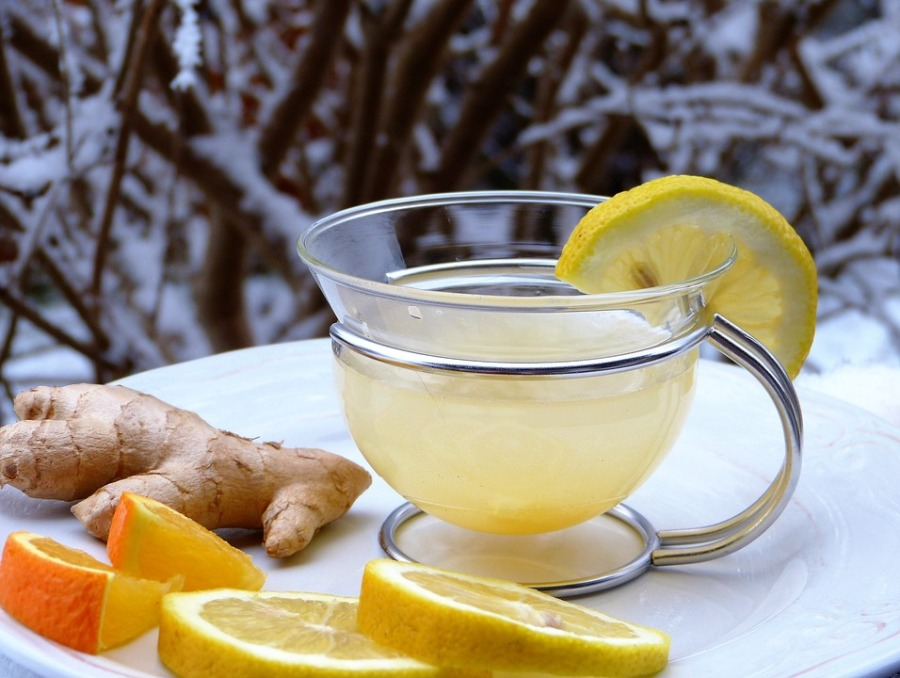 lemon-1918082_960_720 (1)