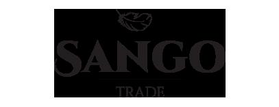 sango-trade-logo-1453670476