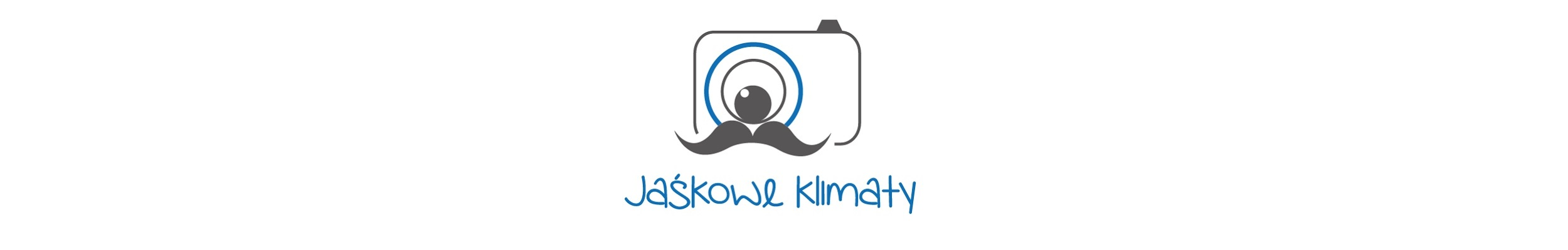 Jaśkowe klimaty-Blog rodzicielsko-lifestylowy