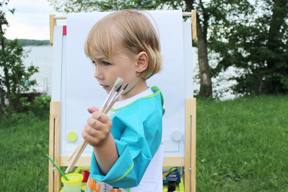 Techniki plastyczne dla przedszkolaka-Jak rozwijać kreatywność, wyobraźnię, twórczość (20)