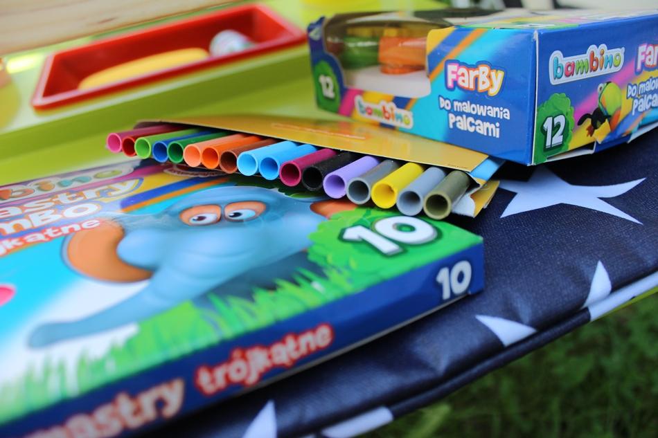 Techniki plastyczne dla przedszkolaka-Jak rozwijać kreatywność, wyobraźnię, twórczość (21)