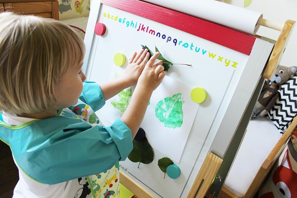 Techniki plastyczne dla przedszkolaka-Jak rozwijać kreatywność, wyobraźnię, twórczość (25)