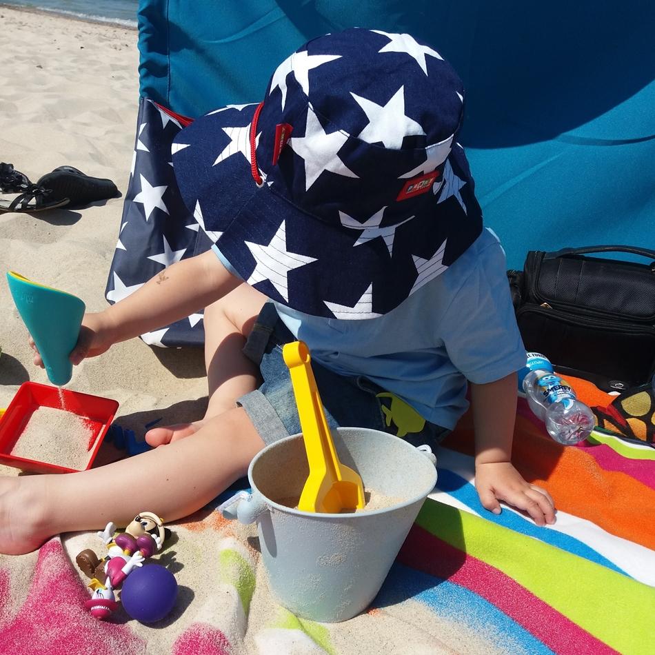 Międzyzdroje poza sezonem- odczarowujemy polskie plaże (18)