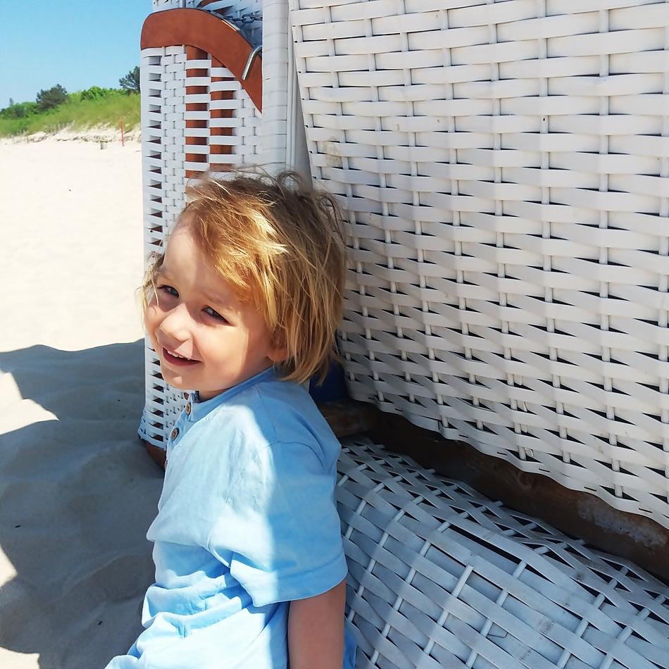 Międzyzdroje poza sezonem- odczarowujemy polskie plaże (20)
