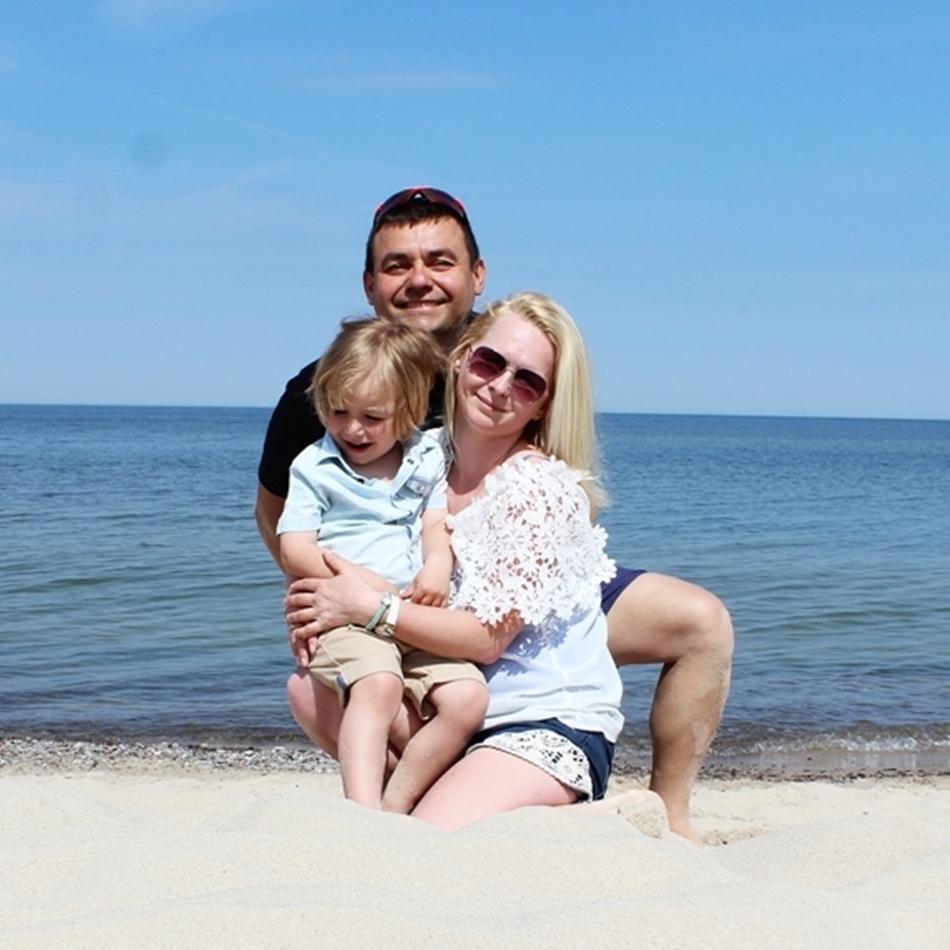 Międzyzdroje poza sezonem- odczarowujemy polskie plaże (43)