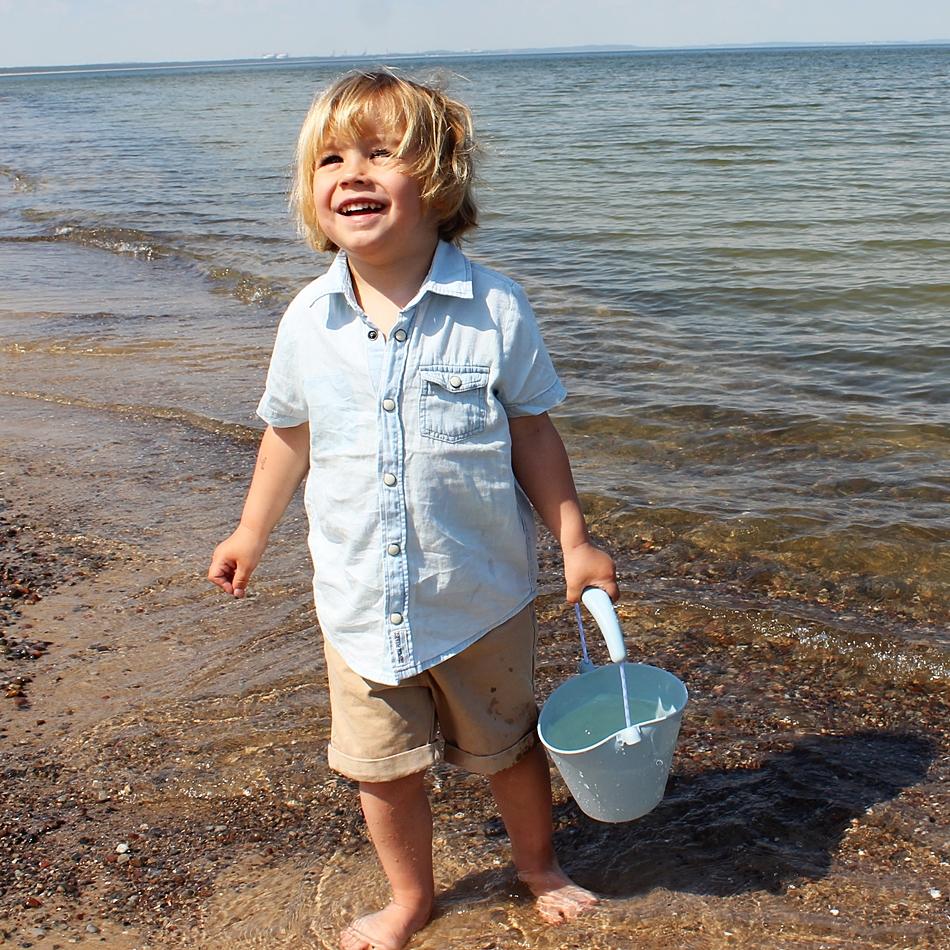 Międzyzdroje poza sezonem- odczarowujemy polskie plaże (44)