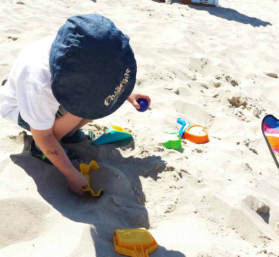Międzyzdroje poza sezonem- odczarowujemy polskie plaże (6)