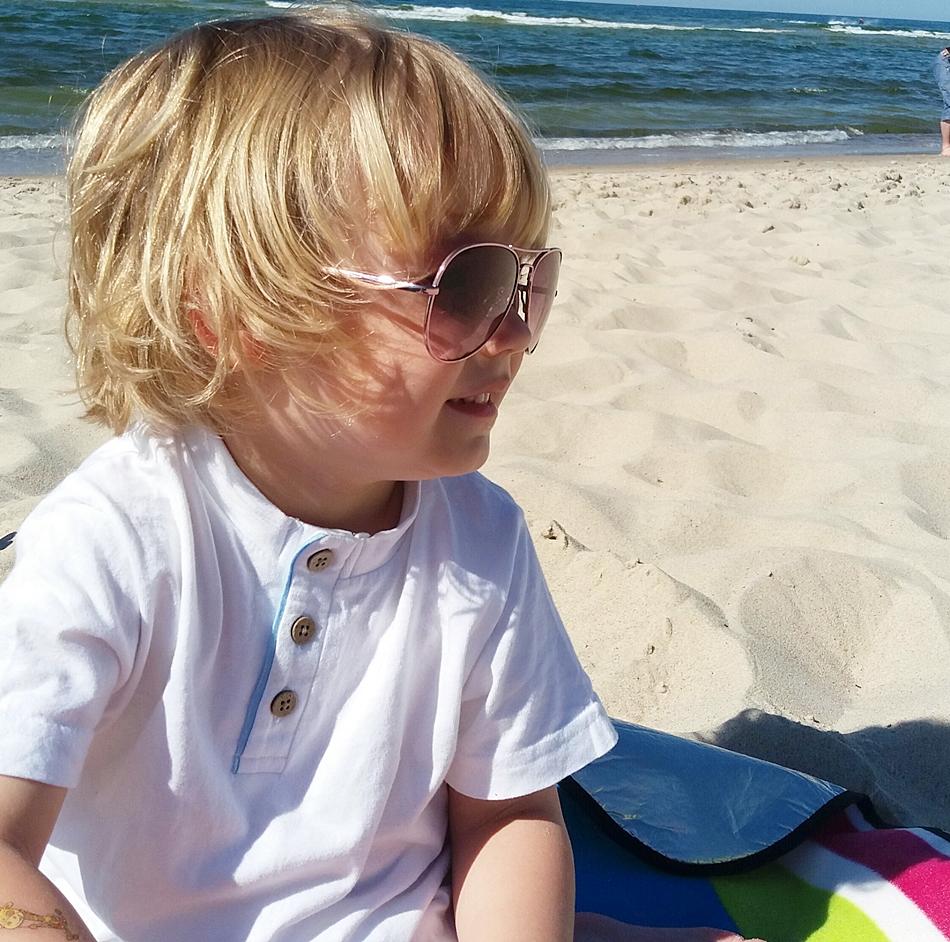 Międzyzdroje poza sezonem- odczarowujemy polskie plaże (9)