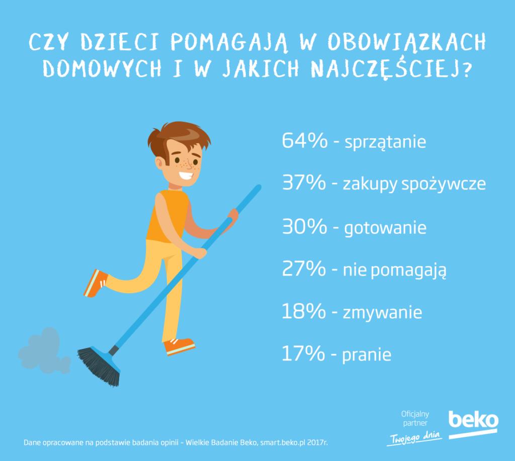 bekoinfo_16_1b