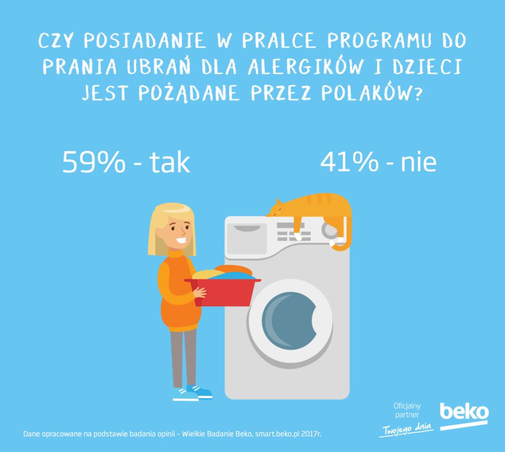 bekoinfo_16_2