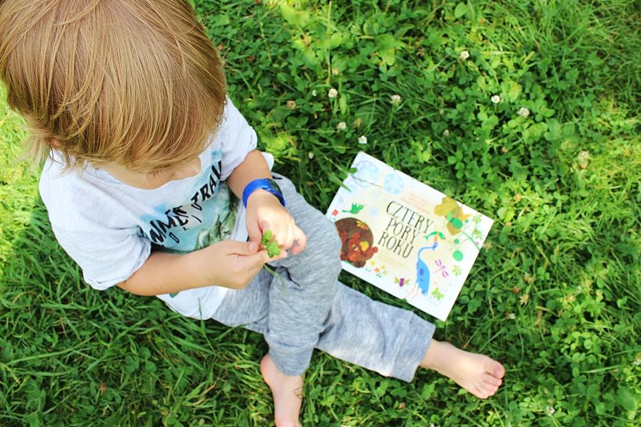 35 pomysłów na wakacyjne zabawy z dziećmi na dworze (1)