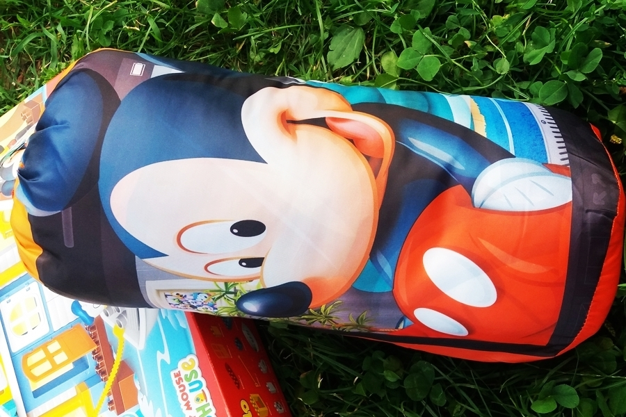 35 pomysłów na wakacyjne zabawy z dziećmi na dworze (12)