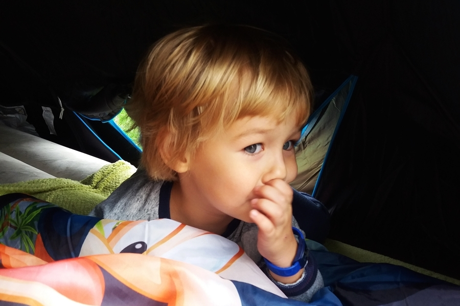 35 pomysłów na wakacyjne zabawy z dziećmi na dworze (13)