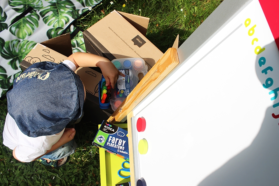 35 pomysłów na wakacyjne zabawy z dziećmi na dworze (16)