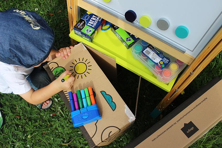 35 pomysłów na wakacyjne zabawy z dziećmi na dworze (17)