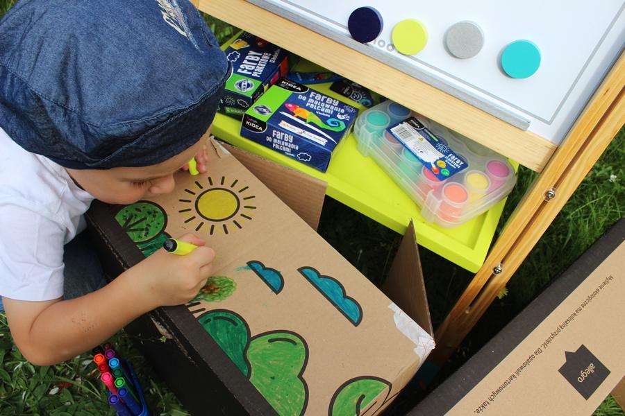 35 pomysłów na wakacyjne zabawy z dziećmi na dworze (18)
