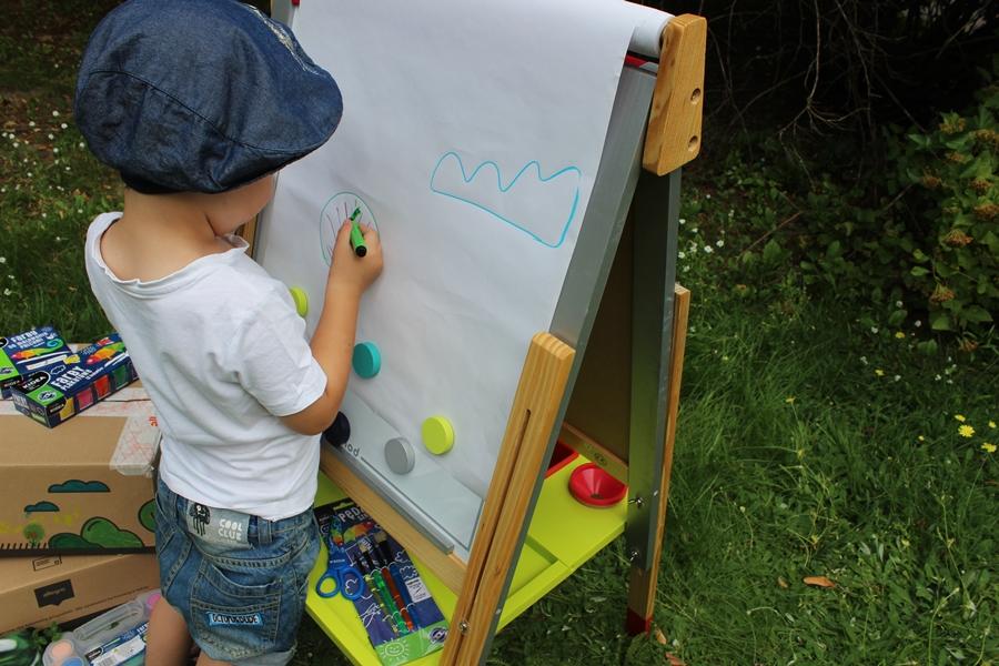35 pomysłów na wakacyjne zabawy z dziećmi na dworze (21)