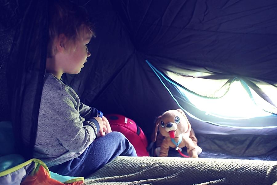 35 pomysłów na wakacyjne zabawy z dziećmi na dworze (25)