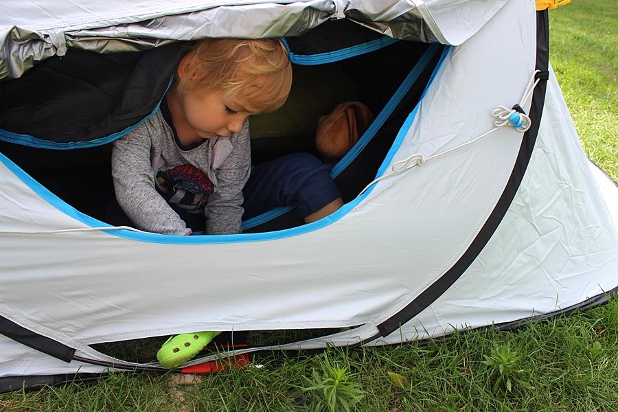 35 pomysłów na wakacyjne zabawy z dziećmi na dworze (27)