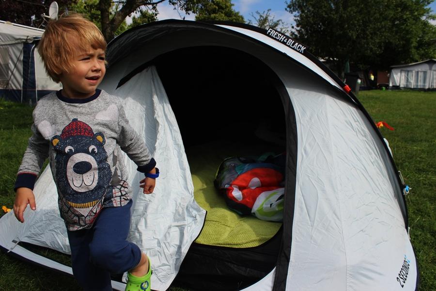 35 pomysłów na wakacyjne zabawy z dziećmi na dworze (29)