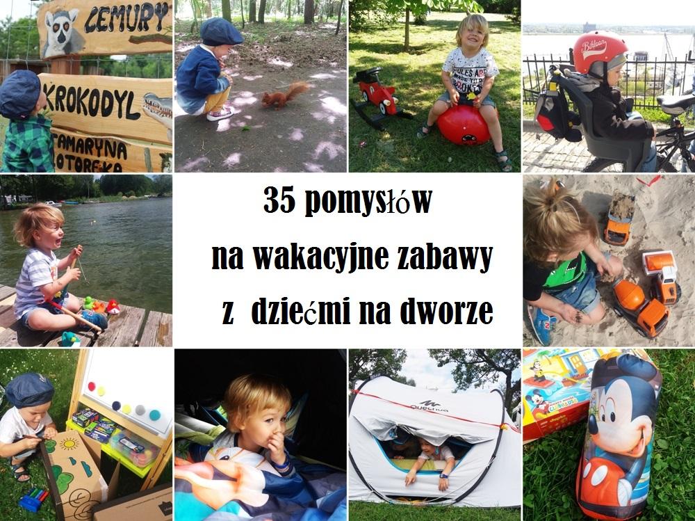 35 pomysłów na wakacyjne zabawy z dziećmi na dworze (6)