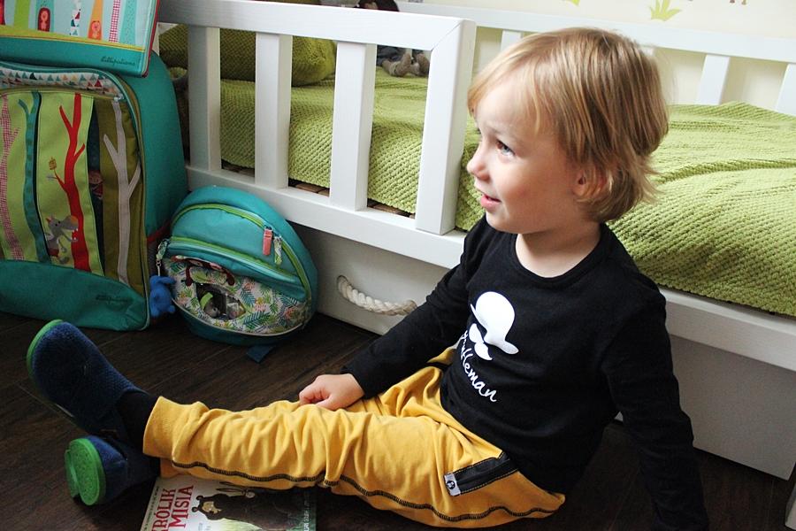 Jak wybrać odpowiednie buty do przedszkola (11)