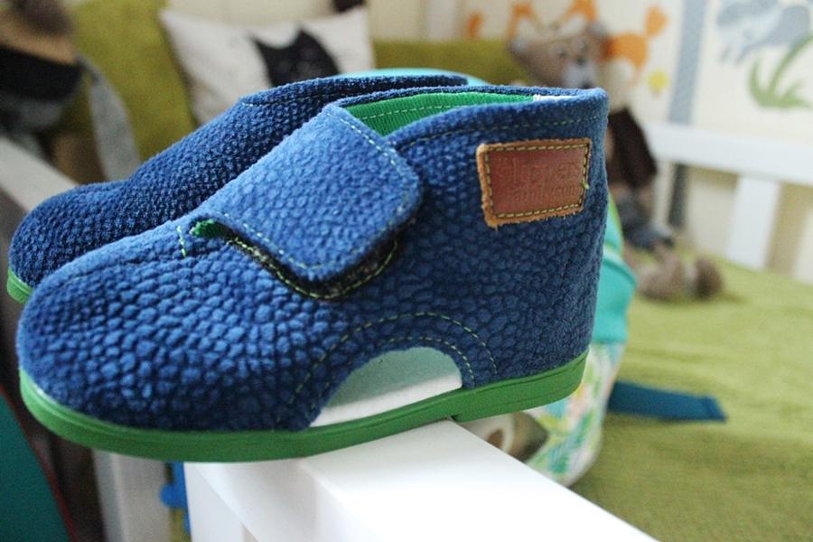 Jak wybrać odpowiednie buty do przedszkola (13)