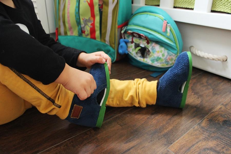 Jak wybrać odpowiednie buty do przedszkola (5)