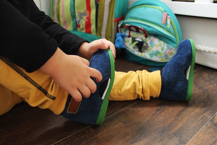 Jak wybrać odpowiednie buty do przedszkola (6)