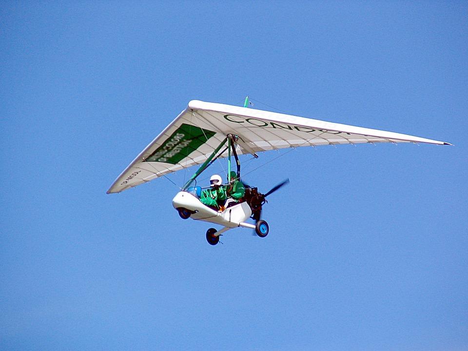hang-glider-1278361_960_720