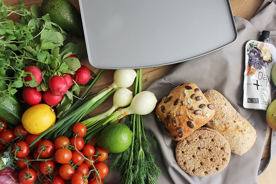 Pomysły na zdrowe i pyszne śniadania w kilka minut