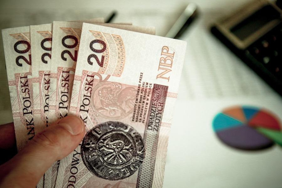 Jak oszczędzać na co dzień i zadbać o domowy budżet? Poznaj moje sprawdzone sposoby na oszczędzanie!