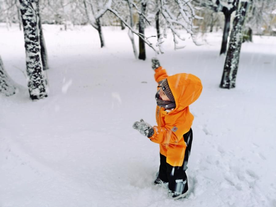 f36f762a911899 Ferie zimowe to świetny moment, by spędzać z dzieckiem więcej czasu na  dworze i wspomagać organizm w walce o większą odporność.