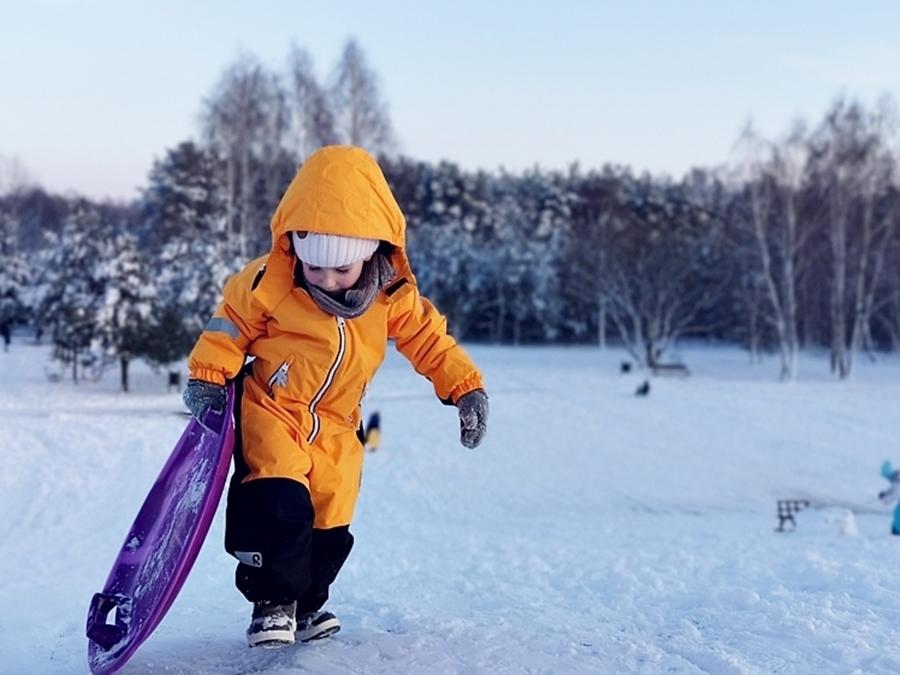 ea39df98ced228 Dziś podpowiadam o możliwościach zagospodarowania dzieciakom wolnego czasu  w ferie na własną rękę. Wiem, że nie wszyscy rodzice mogą sobie pozwolić na  ...