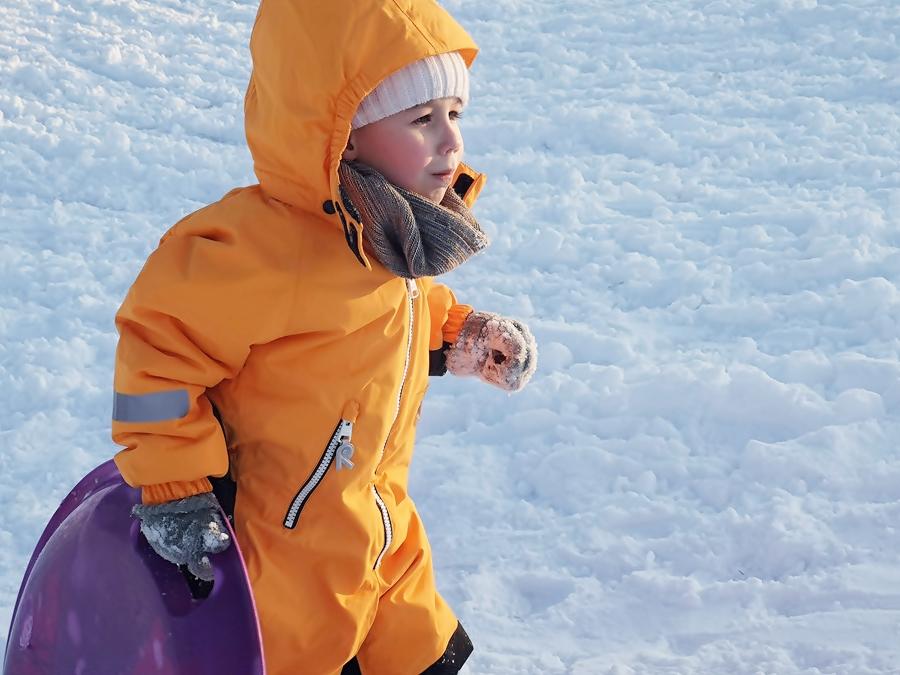 202b2868b10880 ... bitwy na śnieżki, dokarmianie ptaków i wiewiórek i wiele innych  ciekawych atrakcji dla dzieci, które znajdują się na wyciągnięcie ręki.