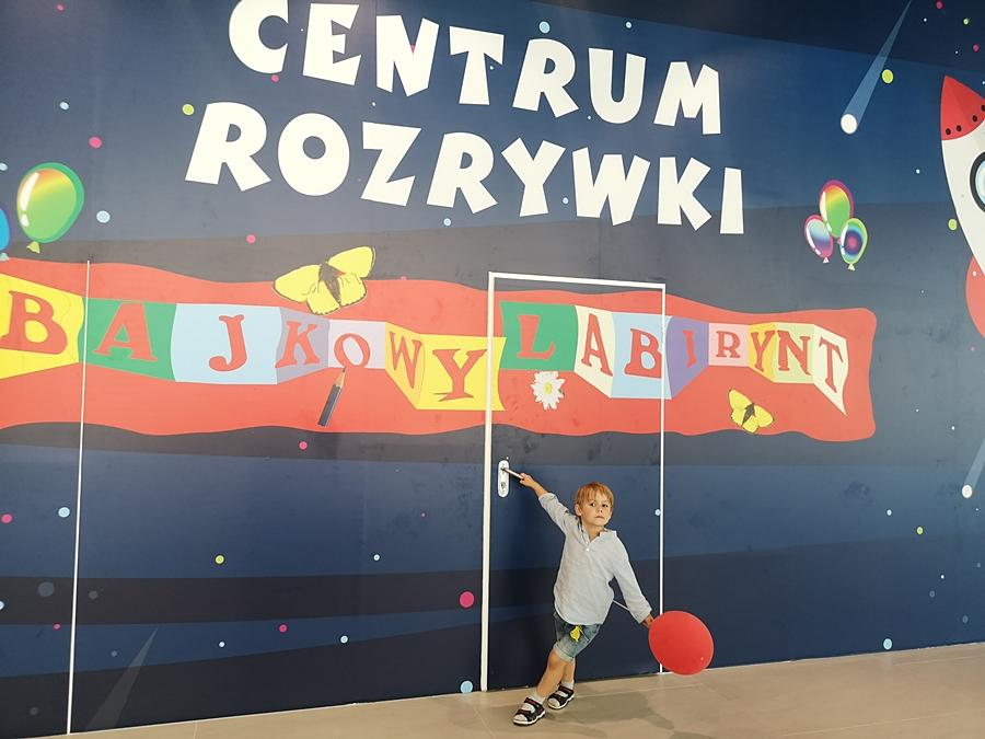 Warszawa, ATRAKCJE dla dzieci