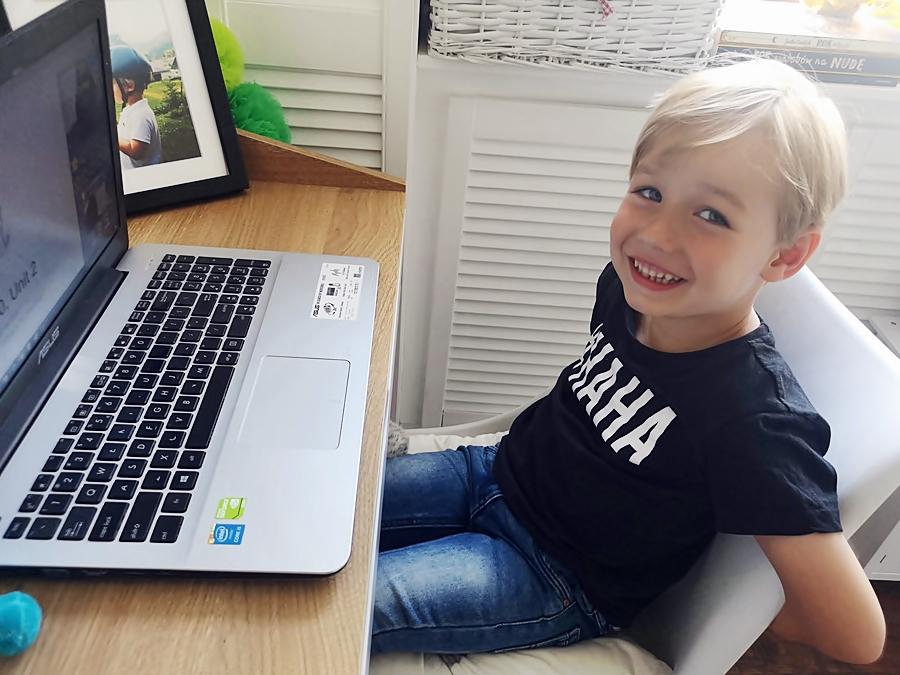 Od kiedy warto zacząć nauczanie dziecka języka obcego? Od zaraz