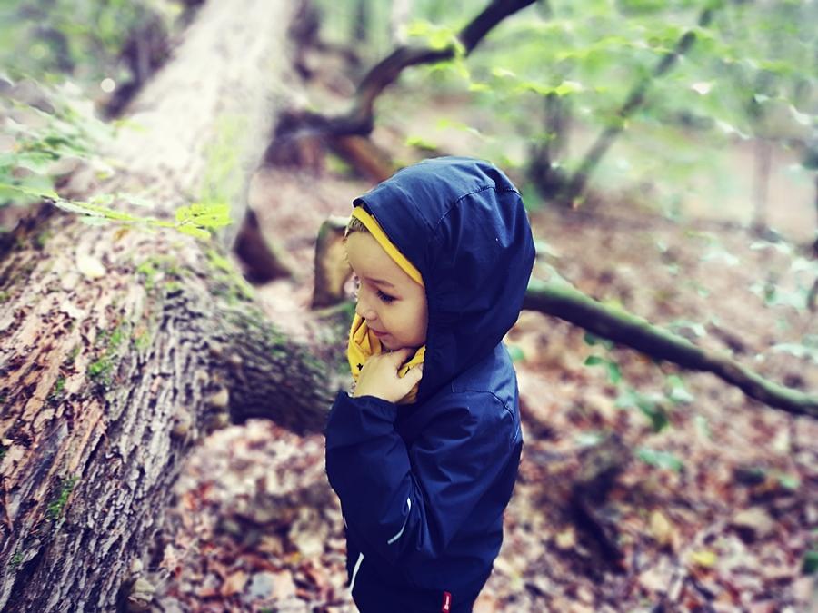 Jak zwiększyć odporność dziecka i na co zwracać szczególną uwagę?