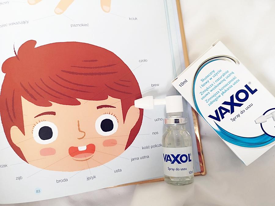 Jak dbać o prawidłową pielęgnację i higienę uszu u dzieci