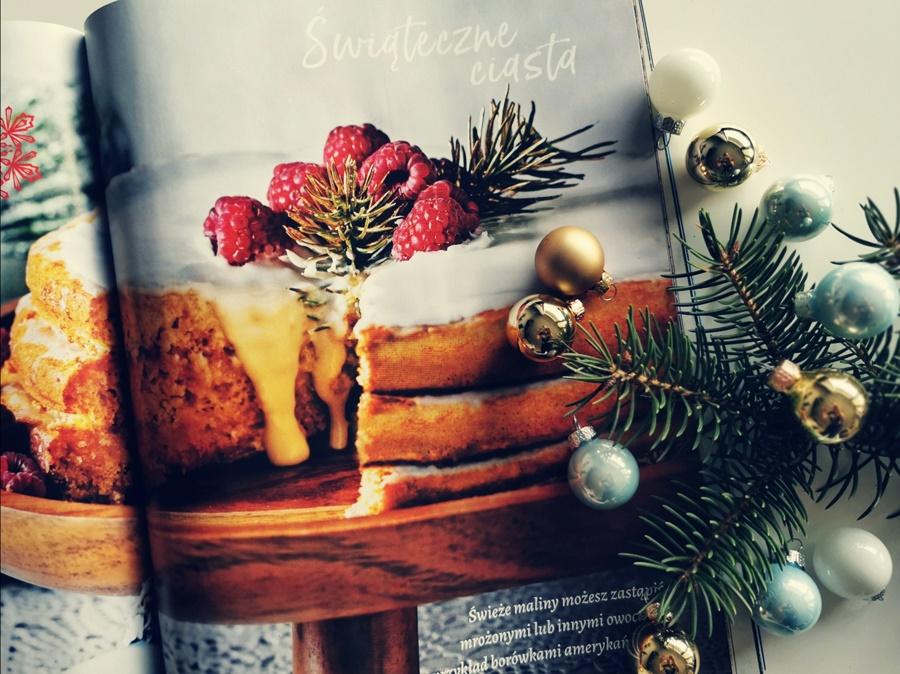W tradycji Bożego Narodzenia obowiązuje prosta zasada, która mówi, że potrawy które przygotowujemy na wigilijną kolację powinno się sporządzać ze wszystkiego, co rodzi się w polu, lesie i na łące
