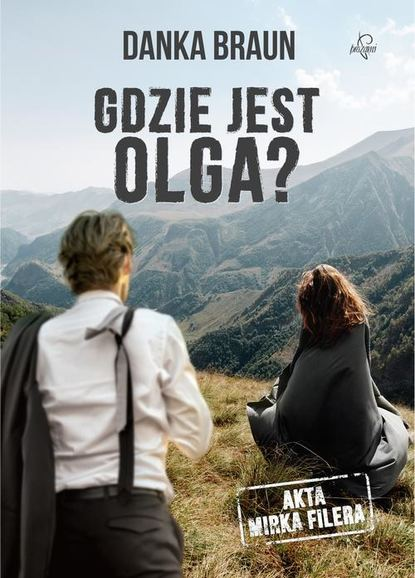 """""""Epizody z życia mojej mamy"""", Iwona Żytkowiak recenzja"""
