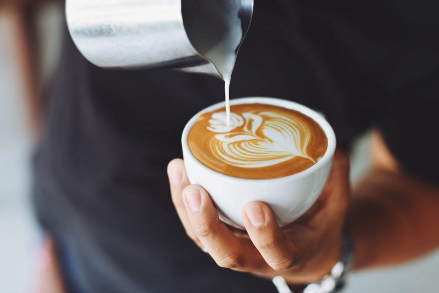 15 ciekawostek o kawie, które warto znać!